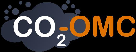 CO2-OMC
