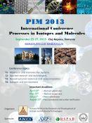 pim2011