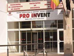 proinvent